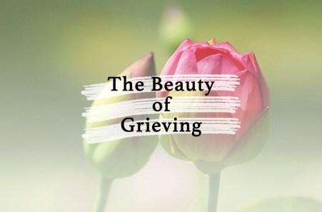 the-beauty-of-grieving-1024x675