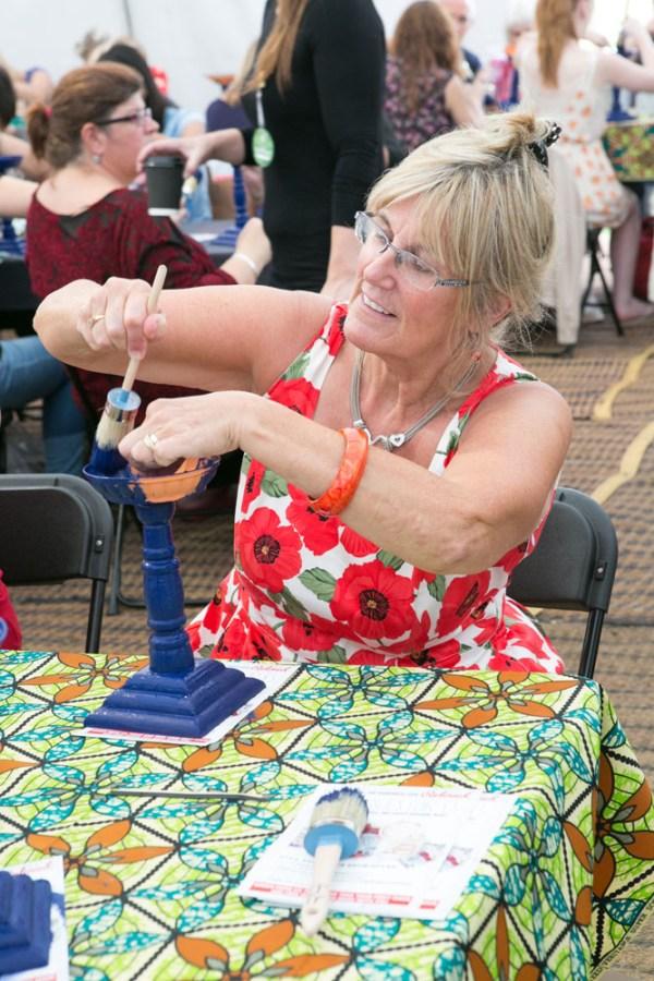 Handmade Fair 2014 0219
