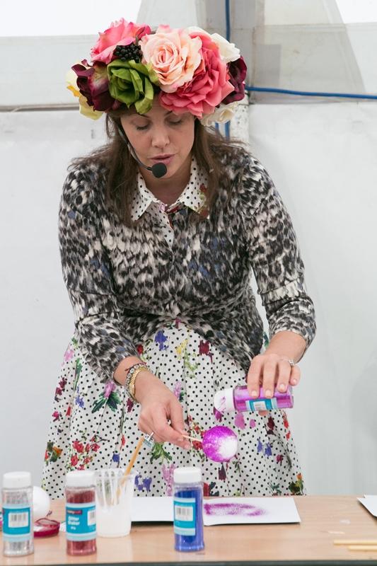 Handmade Fair 2014 1146