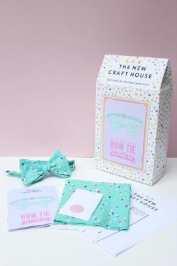 bow_tie_sewing_kit_1_grande