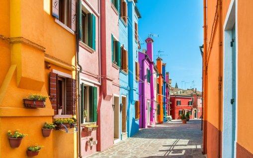 Burano-Italy-COLORFUL0916