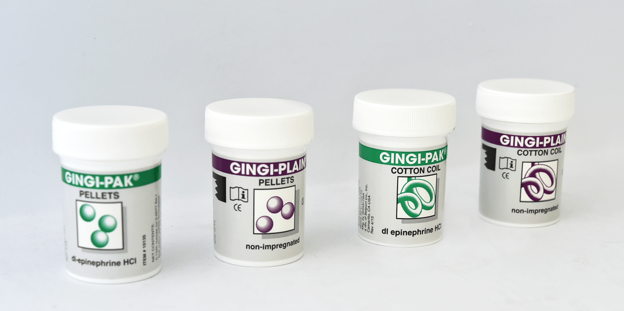 Gingi-Pellets-copy