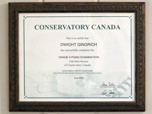 conservatory-canada-certificate