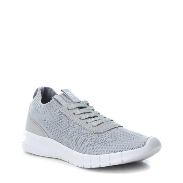 0f0334878a4 ΧΤΙ 41667 Κ191390 ΓΚΡΙ. Sneakers, Γυναικεία παπούτσια