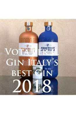 Gin-Italy's-Best-Gin-2018-1