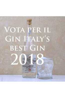 Gin-Italy's-Best-Gin-2018-13