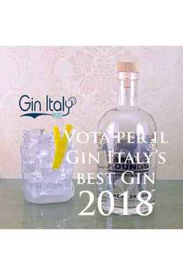 Gin-Italy's-Best-Gin-2018-4