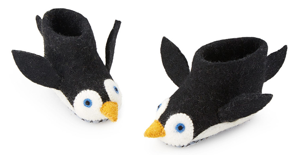 penguin_slippers