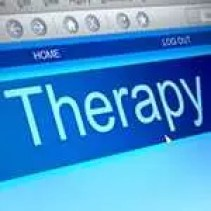 Online Therapy - Ginny Estupinian PhD