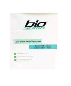 Luva de Banho Biosoma
