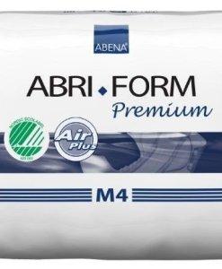 fraldas_abri-form