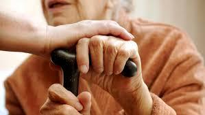 Sinais de que o idoso precisa de cuidados especiais