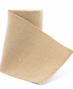 Atadura Elástica Bandagem Mercur