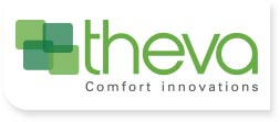 Theva Confort Innovations