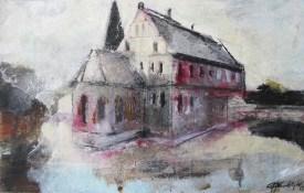 Hüllshof
