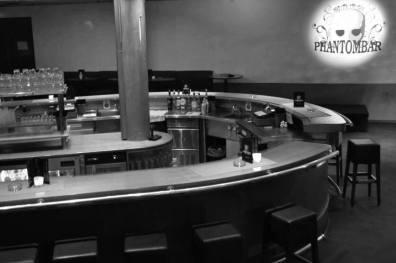 Phantombar-Stuttgart-Bar.jpg