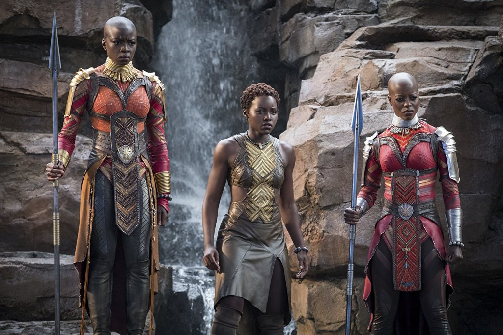 black_panther_dora_milaje