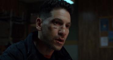 The Punisher Season 2 Trailer