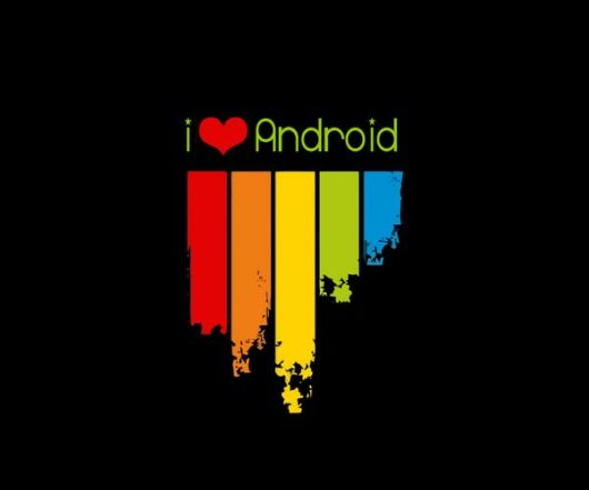 android wallpaper 19