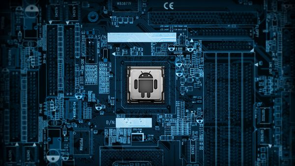 android wallpaper 3