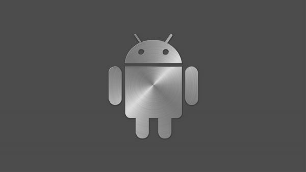 android wallpaper 42