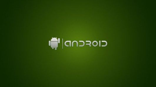 android wallpaper 43