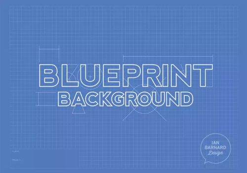 Blueprint website background background editing picsart 15 free blueprint backgrounds textures ginva malvernweather Gallery