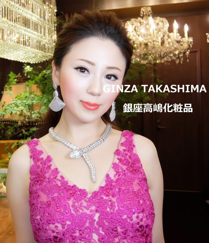 世界一の金塊ギネスが認めた静岡のここがスゴイよ!あまり知られていないけど静岡の魅力!銀座ママ!