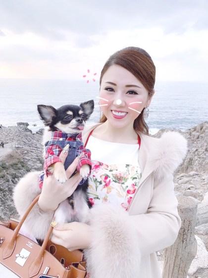 銀座ママ全国パワースポット巡り 福井編 味噌のテーマパークみそ楽 misola カフェ ホリーズ