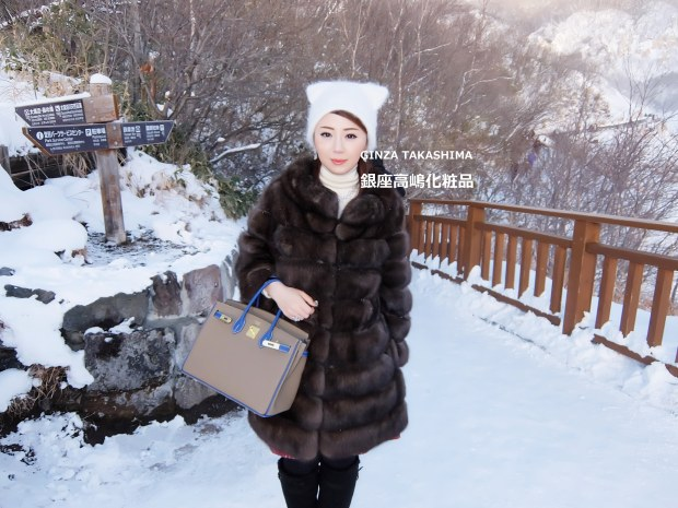 銀座ママ セコマ愛 北海道のここがスゴイ!北海道グルメ 札幌雪祭り 一人ジンギスカン 生うに丼