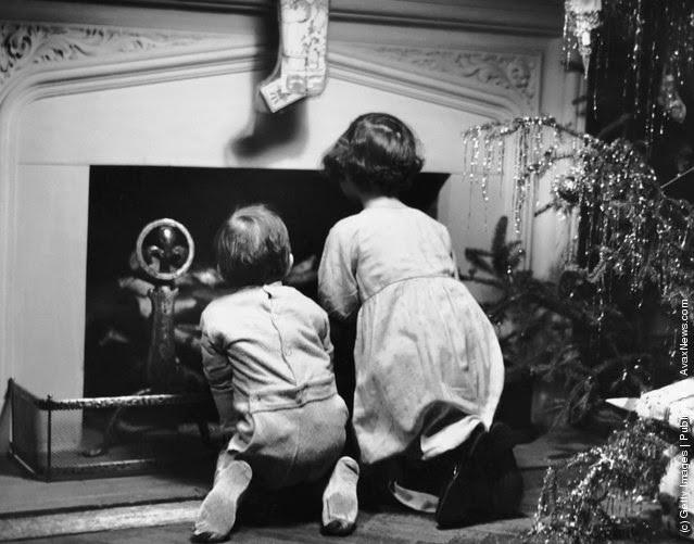 Giocattoli E Favole Le Favole Per Bambini Di Giocattoli