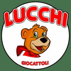 Giocattoli Lucchi