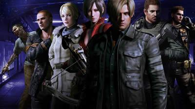 Resident-Evil-69