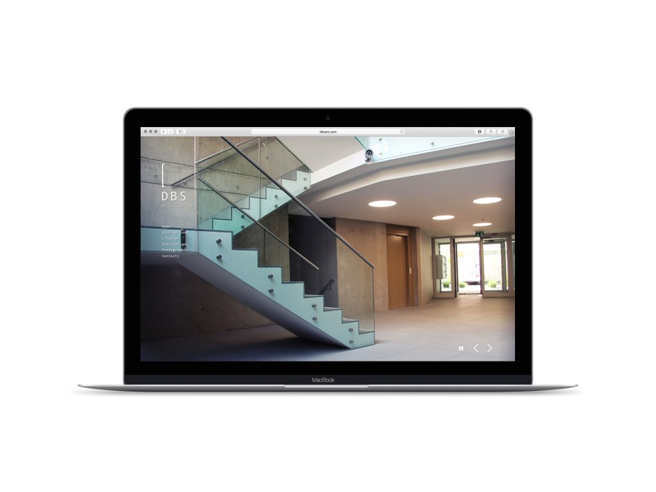 dbs-architectes-home-laptop