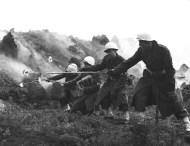 vesuvio_1944_foto_soldati_lava