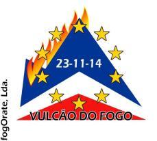 Fogo, cartelli d'aiuto pubblicati sul web, novembre-dicembre 2014 - 7/20
