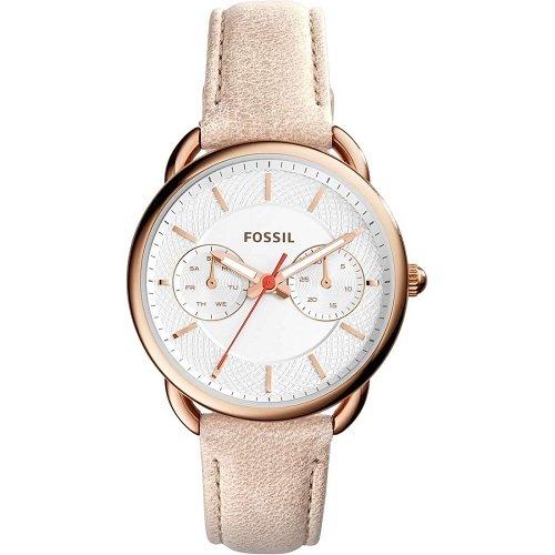 orologio-donna-multifunzione-fossil-tailor-es4007-novità-offerte-prezzi