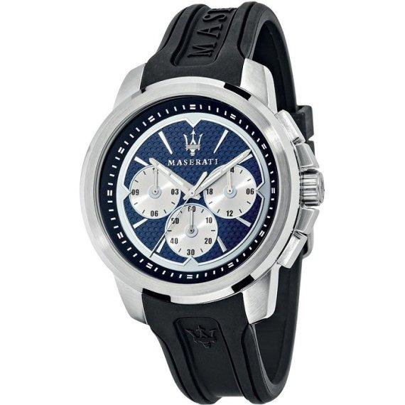 orologio-multifunzione-uomo-maserati-sfida-r8851123002-prezzi-promozioni-novità