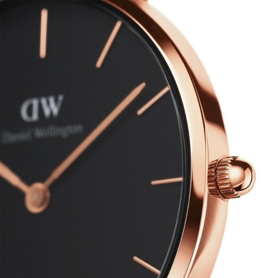 orologio-daniel-wellington-donna-classic-petite-melrose-32mm-dw00100161