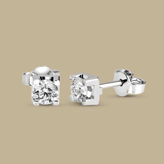 orecchini-da-donna-giorgio-visconti-punti-luce-oro-bianco-e-diamanti-novità-promozione-prezzi-sconti-pescara-montesilvano-spedizione-gratis