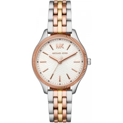 OROLOGIO DA DONNA MICHAEL KORS LEXINGTON cod. mk6642