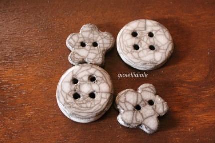 bottoni raku bianchi (2)