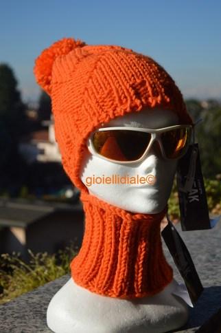 completo_sci_arancio