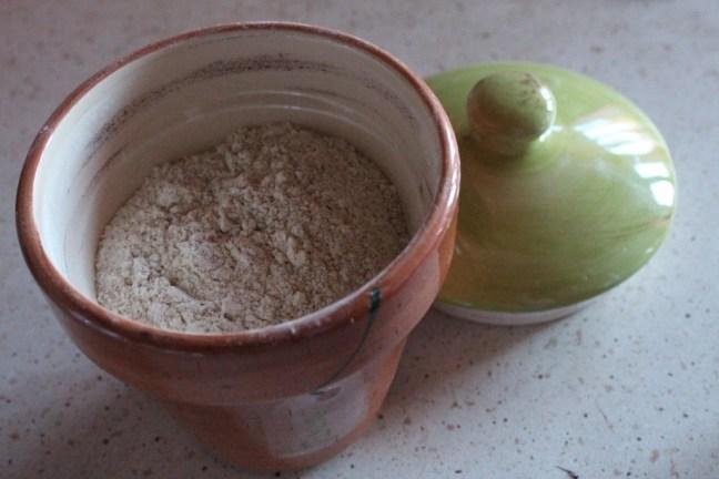 gingerbread-preparazione-2