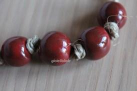 girocollo-perle-rosse-5