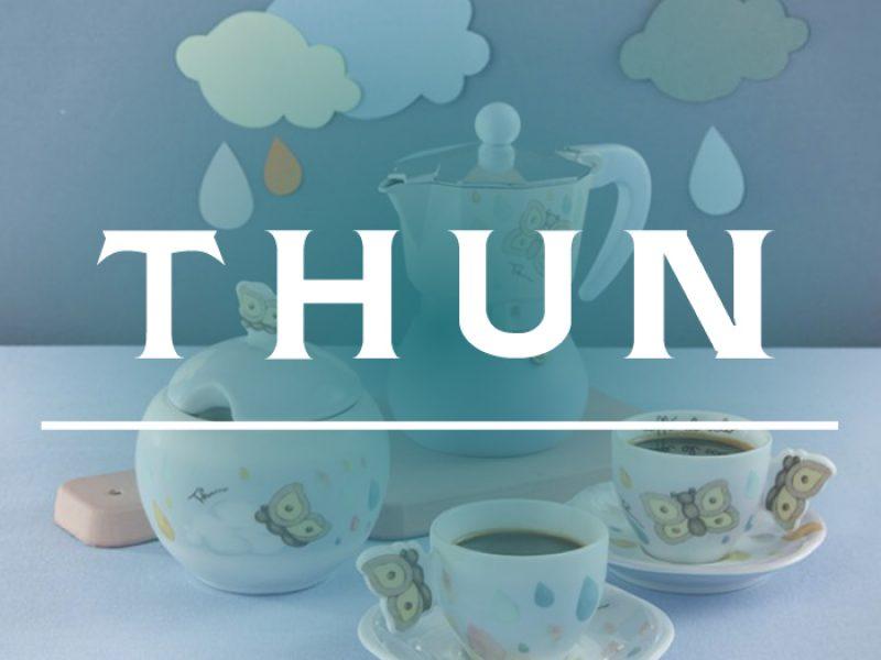 thun-quad
