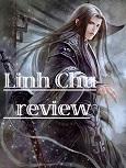 linh chu review