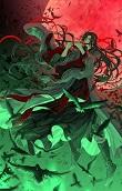 Mao sơn tróc quỷ nhân review – truyện linh dị hay