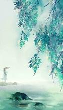 Tiên Nghịch – Vương Lâm hoá phàm tại chu tước tinh