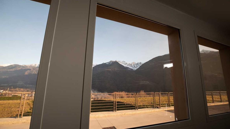 Bresaola Valtellina: Giò Porro
